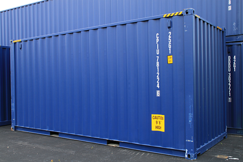 storage container, rent a storage container, storage container rental, rent self storage