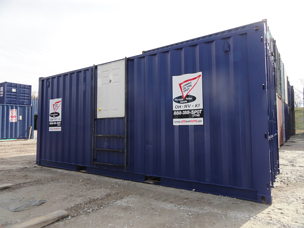Johnny on the Spot, rent a decon shower, containerized restroom rental, construction site office trailer rental, containerized office rental, rent a containerized office, rent shower shack, rent shower shacks, rent portable shower trailers, rent containerized shower trailer, rent containerized shower trailers